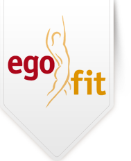 egoFit