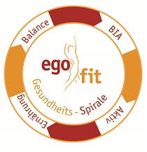 EgoFit Spirale